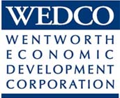 WEDCO New Hampshire