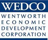 WEDCO New Hampshire