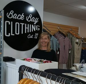 Back-Bay-Clothing-Grand-Re-Opening