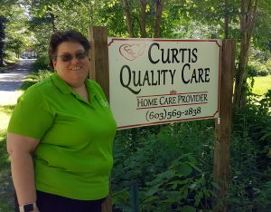 Curtis Quality Care-Heather Tenney-7-20-18