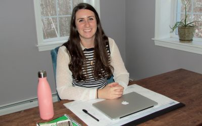 New chiropractor opens practice in Wolfeboro with assistance from WEDCO
