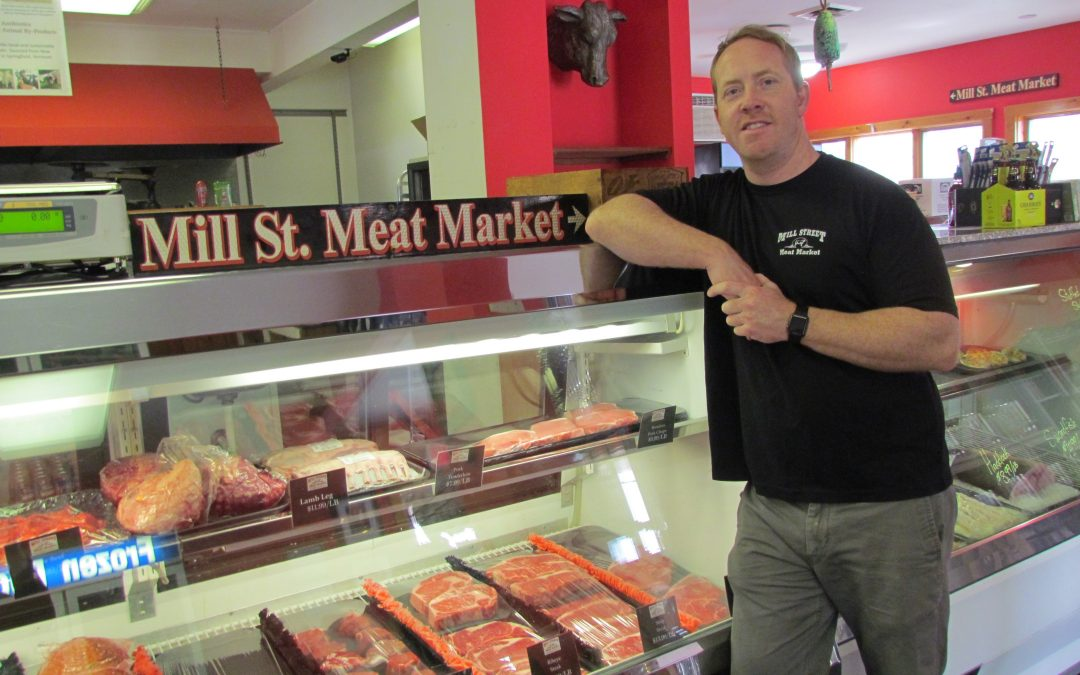 Mill Street Meat Market celebrates a decade of deliciousness