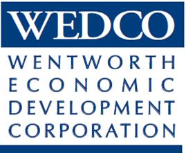 WEDCO NH Logo